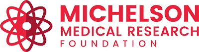 michelson-medical-research-foundation-logo