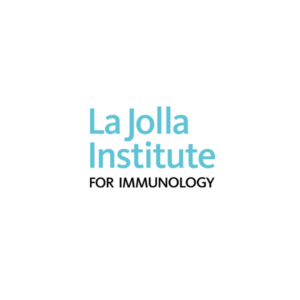La Jolla Institute for Immunology