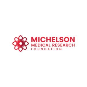 Michelson Medical Research Foundation